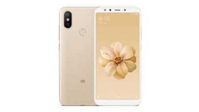 Xiaomi-Mi-A2-Featured-Image-Best-Tech-Guru