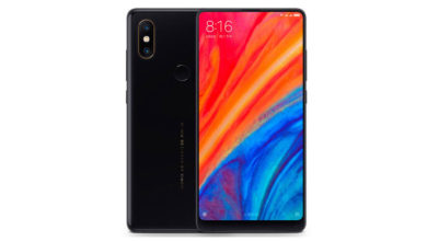Xiaomi-Mi-Mix-2S-Featured-Image-Best-tech-Guru