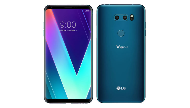LG-V30S-Plus-ThinQ-Featured-Image-Best-Tech-Guru