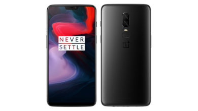 OnePlus-6-Featured-Image-Best-Tech-Guru