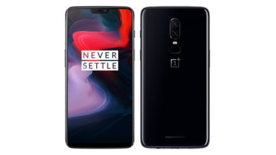 OnePlus-6-Mirror-Black-Featured---Best-Tech-Guru