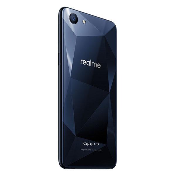 Realme 1 (4 GB)