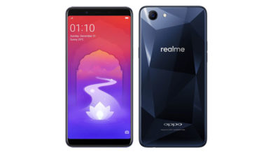 Realme-1-Featured-Image-Best-Tech-Guru