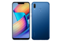 Honor Play (4 GB)