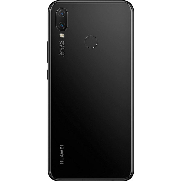 Huawei Nova 3i - Full Specifications, Price, Review & Should you Buy?