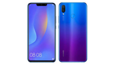 Huawei-Nova-3i-Featured-Image-Best-Tech-Guru
