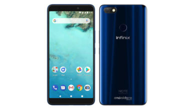 Infinix-Note-5-Featured-Image-Best-Tech-Guru