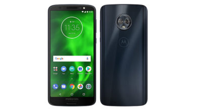 Moto-G6-Featured-Best-Tech-Guru