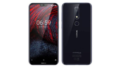 Nokia-6.1-Plus-Featured-Image-Best-Tech-Guru