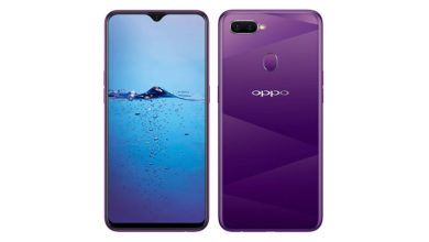 Oppo F9 - Featured - Best Tech Guru