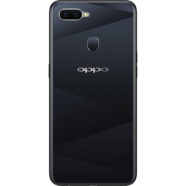 Oppo-F9-Mist-Black