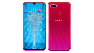 Oppo-F9-Pro-Featured-Image-Best-Tech-Guru