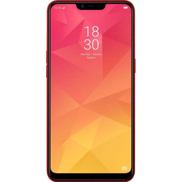 Realme 2 4 Gb Full Specifications Price Review