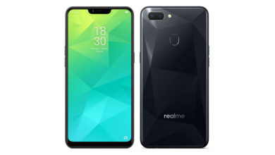 Realme-2-Featured-Image-Best-Tech-Guru