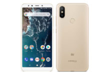 Xiaomi-Mi-A2-Gold-Featured---Best-Tech-Guru