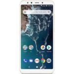 Xiaomi Mi A2 (4 GB)