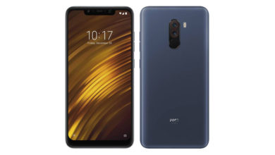 Xiaomi-Poco-F1-Featured-Image-Best-Tech-Guru