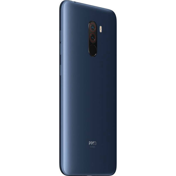 Poco F1 256 Gb Full Specifications Price Review