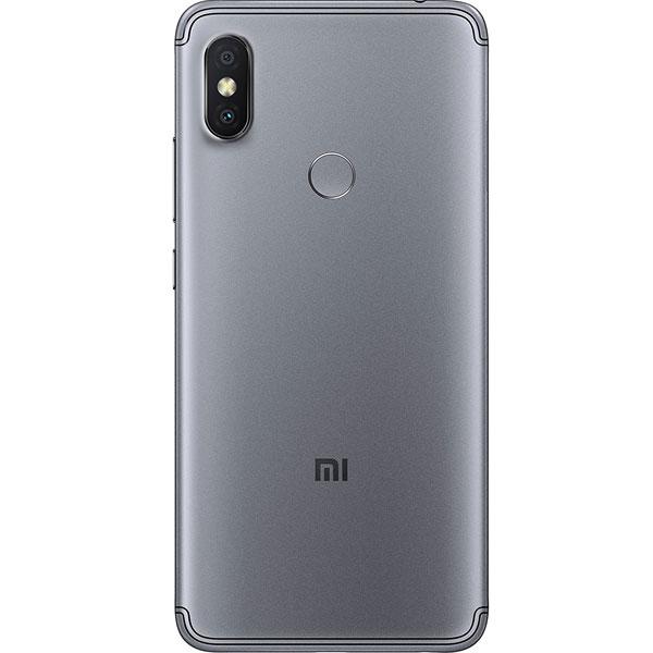 Xiaomi Redmi Y2 (4 GB)