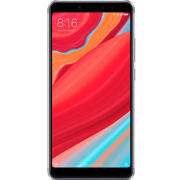 Xiaomi Redmi Y2 4 Gb Full Specifications Review