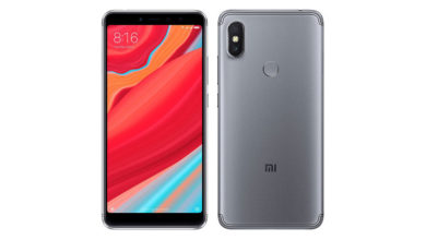 Xiaomi-Redmi-Y2-Featured-Image-Best-Tech-Guru