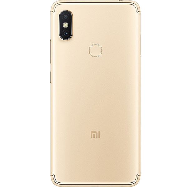 Xiaomi Redmi Y2 3 Gb Full Specifications Review Amp Should You Buy