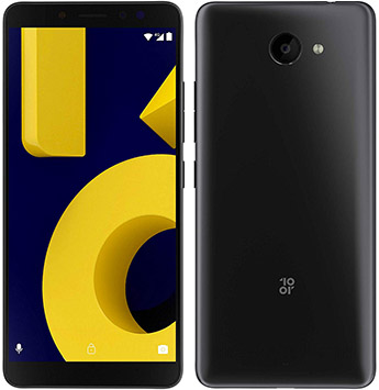 10.or D2 - Best Phones under 7000 Rs - Best Tech Guru