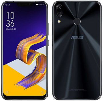 Asus Zenfone 5Z - Best Phones under 30000 - Best Tech Guru