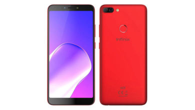 Infinix-Hot-6-Pro-Featured-Image-Best-Tech-Guru