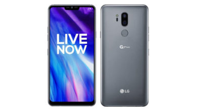 LG-G7+-ThinQ-Featured-Image-Best-Tech-Guru