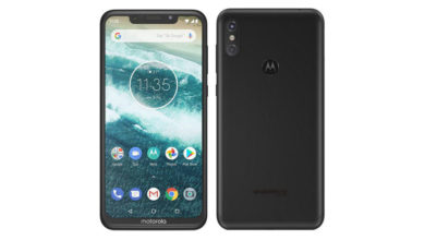Motorola-One-Power-Featured-Image-Best-Tech-Guru