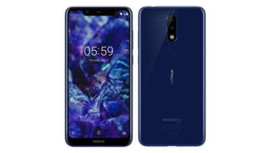 Nokia-5.1-Plus-Featured-Image-Best-Tech-Guru