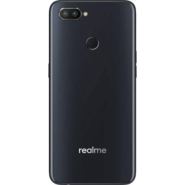 Realme 2 Pro (4 GB)