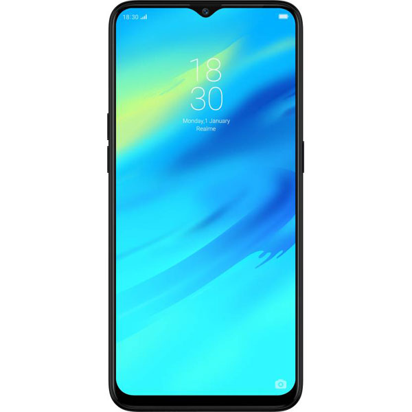 Realme 2 Pro (6 GB) - Full Specifications, Price, Review