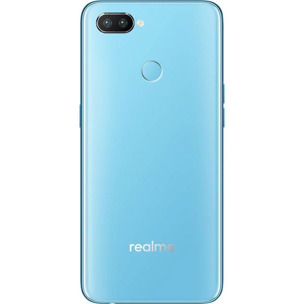 a3b6351a098 Realme 2 Pro (4 GB) - Full Specifications