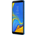 Samsung Galaxy A7 2018 (4 GB)