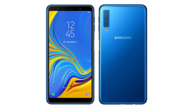 Samsung-Galaxy-A7-2018-Featured-Image-Best-Tech-Guru