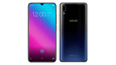 Vivo-V11-Pro-Featured-Image-Best-Tech-Guru