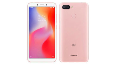 Xiaomi-Redmi-6-Featured-Image-Best-Tech-Guru