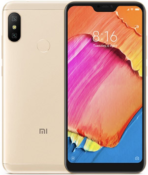 Xiaomi Redmi 6 Pro - Best Phones under 10000 Rs - Best Tech Guru