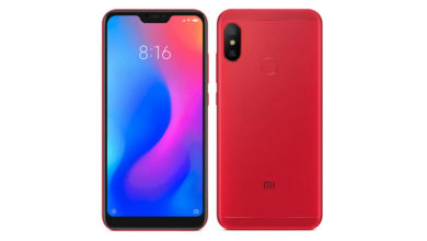 Xiaomi-Redmi-6-Pro-Featured-Image-Best-Tech-Guru