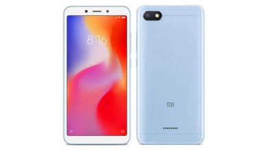 Xiaomi-Redmi-6A-Featured-Image-Best-Tech-Guru