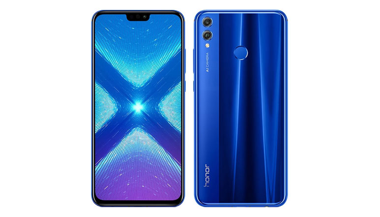 Honor-8X-Featured-Image-Best-Tech-Guru
