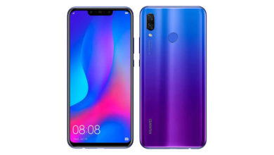 Huawei-Nova-3-Featured-Image-Best-Tech-Guru