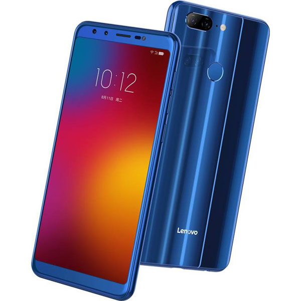 Lenovo K9 Full Specifications Price Review Amp Should You Buy