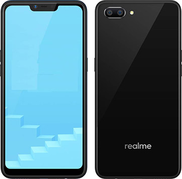 Realme C1 - Best Phones under 7000 Rs - Best Tech Guru