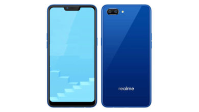 Realme-C1-Featured-Image-Best-Tech-Guru