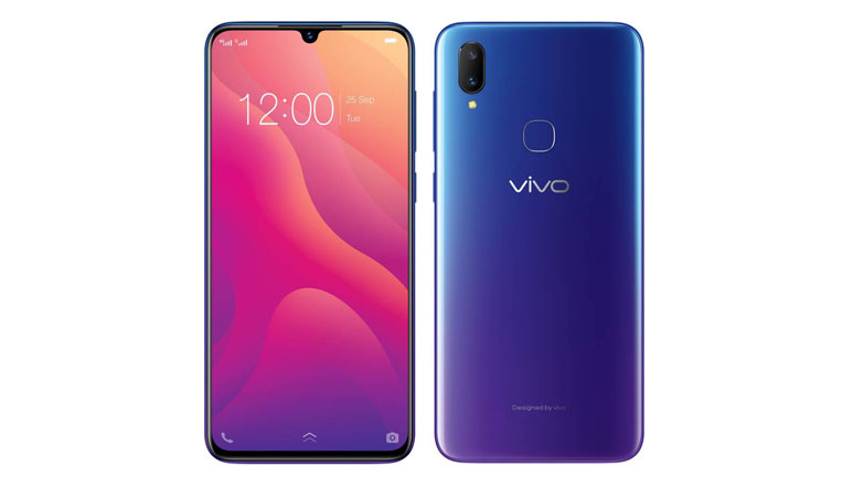 Vivo-V11-Featured-Image-Best-Tech-Guru
