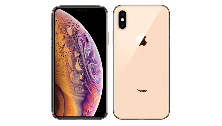 Apple-iPhone-XS-Featured-Image-Best-Tech-Guru