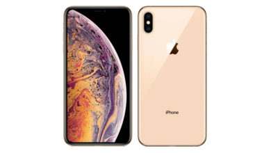 Apple-iPhone-XS-Max-Featured-Image-Best-Tech-Guru